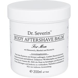 dr-severin-korperpflege-rasurpflege-body-aftershave-balm-for-men-200-ml