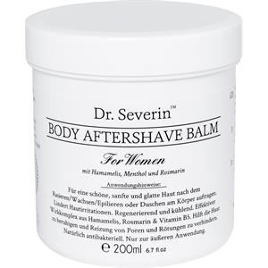 dr-severin-korperpflege-rasurpflege-body-aftershave-balm-for-women-200-ml