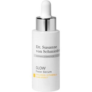 Dr. Susanne von Schmiedeberg - Serums - Glow Power Serum