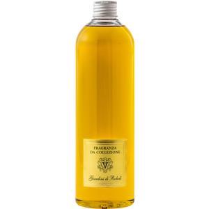 Dr. Vranjes - Collection Fragrances - Diffuser Giardino di Boboli Refill