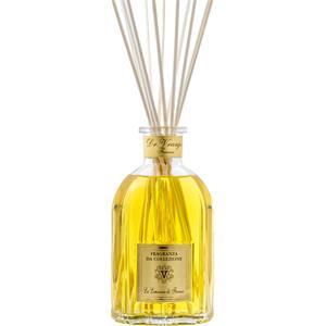 Dr. Vranjes - Collection Fragrances - Diffuser La Limonaia