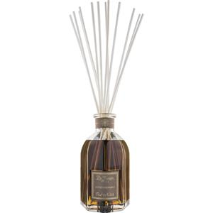Dr. Vranjes - Collection Fragrances - Diffuser Oud Nobile