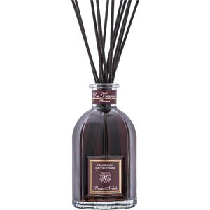 Dr. Vranjes - Collection Fragrances - Diffuser Rosso Nobile