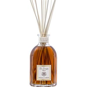 Dr. Vranjes - Italian Fruits And Flowers - Diffuser Arancio & Uva Rossa