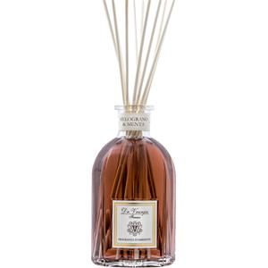 Dr. Vranjes - Italian Fruits And Flowers - Diffuser Melograno & Menta