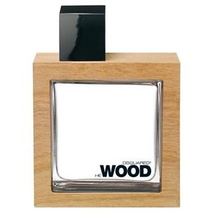 Dsquared² - He Wood - After Shave Balm