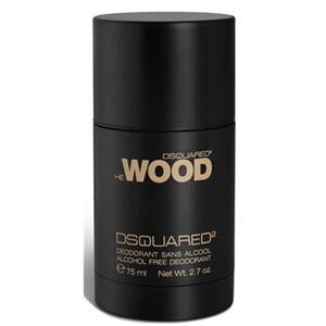 Dsquared² - He Wood - Deodorant Stick
