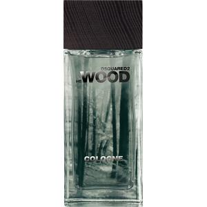 Dsquared2 - He Wood - Eau de Cologne Spray