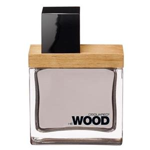 dsquared-herrendufte-he-wood-eau-de-toilette-spray-30-ml