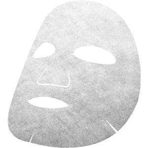 Duft & Doft - Gesichtspflege - Hydra Soother Mask