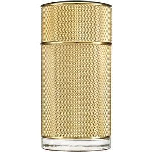 Dunhill - Icon Absolute - Eau de Parfum Spray