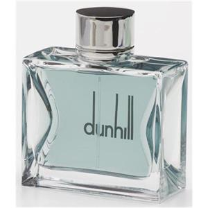 Dunhill - London - After Shave