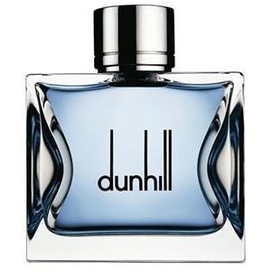 Dunhill - London - Eau de Toilette Spray