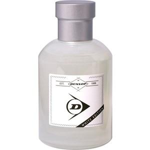 Dunlop - For Him - White Edition Eau de Toilette Spray