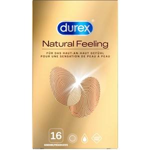 durex-lust-liebe-kondome-natural-feeling-10-stk-