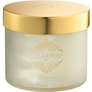 E. Coudray - Givrine - Foaming Cream