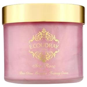 E. Coudray - Iris Rose - Foaming Cream