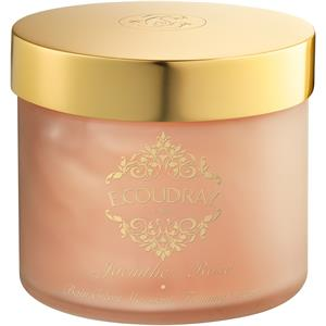 E. Coudray - Jacinthe et Rose - Foaming Cream