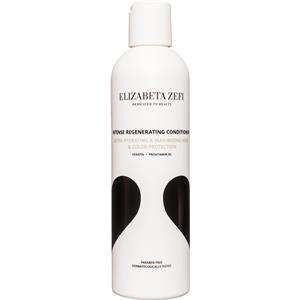 ELIZABETA ZEFI DEDICATED TO BEAUTY - Conditioner - Intense Regenerating Conditioner