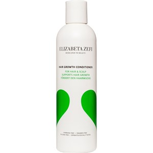 ELIZABETA ZEFI - Conditioner - Hair Growth Conditioner
