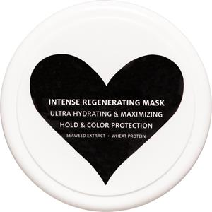 ELIZABETA ZEFI - Treatment - Intense Regenerating Mask