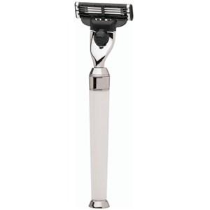 ERBE - Maquinillas de afeitar - Gillette Mach3