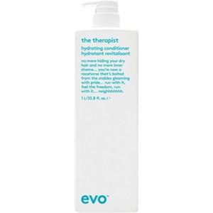 EVO - Conditioner - Hydrating Conditioner