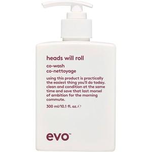 EVO - Care - Co-Wash