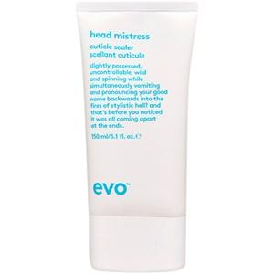 EVO - Pflege - Cuticle Sealer