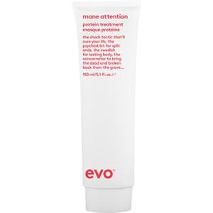 EVO - Care - Protein Treatment