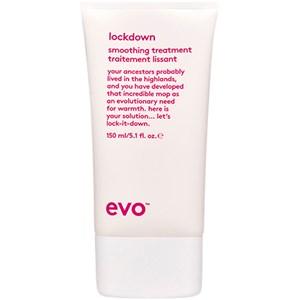 EVO - Care - Smoothing Treatment