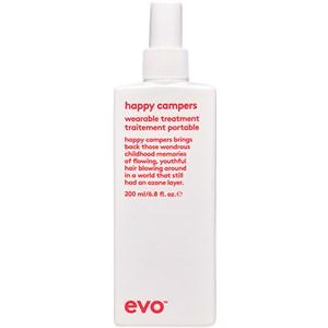 EVO - Care - Werable Treatment