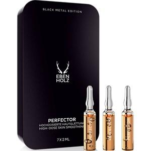 Ebenholz skincare - Facial care - Perfector