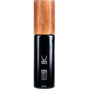 Ebenholz skincare - Gesichtspflege - Protect Balm Anti Stress