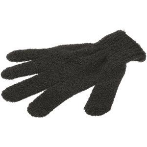 Efalock Professional - Elektrogeräte - Hitzeschutzhandschuh