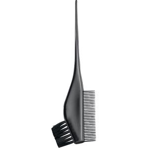 Efalock Professional - Hair Dye Accessories - Tint Brush with Comb