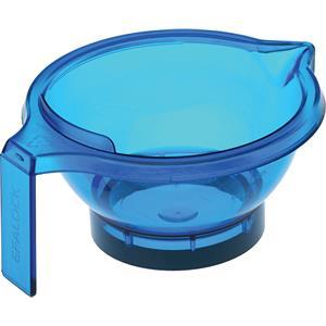 Efalock Professional - Färbezubehör - Färbeschale Acryl 250 ml