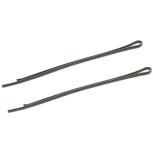 Efalock Professional - Spinki i wsuwki do włosów - Wsuwki Marquis długość 5 cm