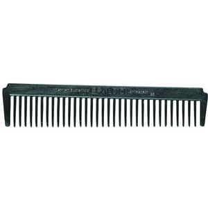 Efalock Professional - Combs - Perm Comb #35