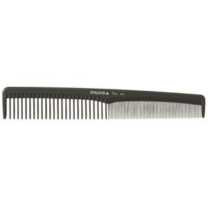 Efalock Professional - Combs - Fine Hair Cutting Comb #401
