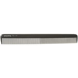 Efalock Professional - Combs - Fine Comb #407