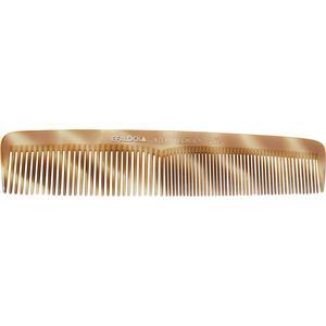 Efalock Professional - Combs - Nylon Women's Comb 7.5
