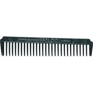 Efalock Professional - Combs - Pocket Comb #29