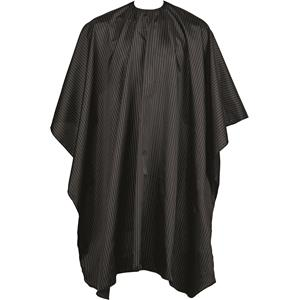 "Efalock Professional - Hairdressing Capes - BeardEd Hair Cutting Apron ""Gentleman"""