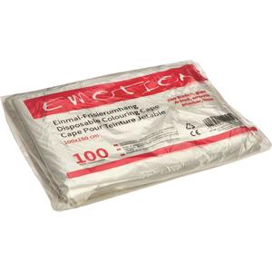 Efalock Professional - Hairdressing Capes - Disposable Hairdressing Gown