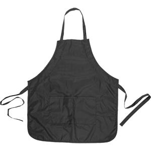 Efalock Professional - Hairdressing Capes - Jenna Hair Dye Apron