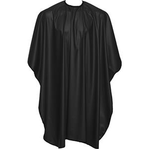 "Efalock Professional - Hairdressing Capes - Hairdressing Cape ""Square"""