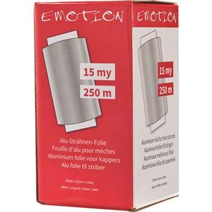 Efalock Professional - Disposables - Aluminium Hair Foil
