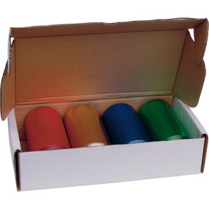 Efalock Professional - Disposables - Aluminium Hair Foil Set
