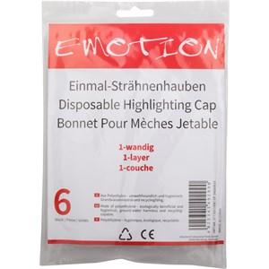 Efalock Professional - Verbrauchsmaterial - Einmal-Strähnenhauben